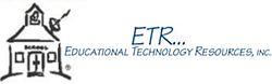 Educational Technology Resources, Inc.